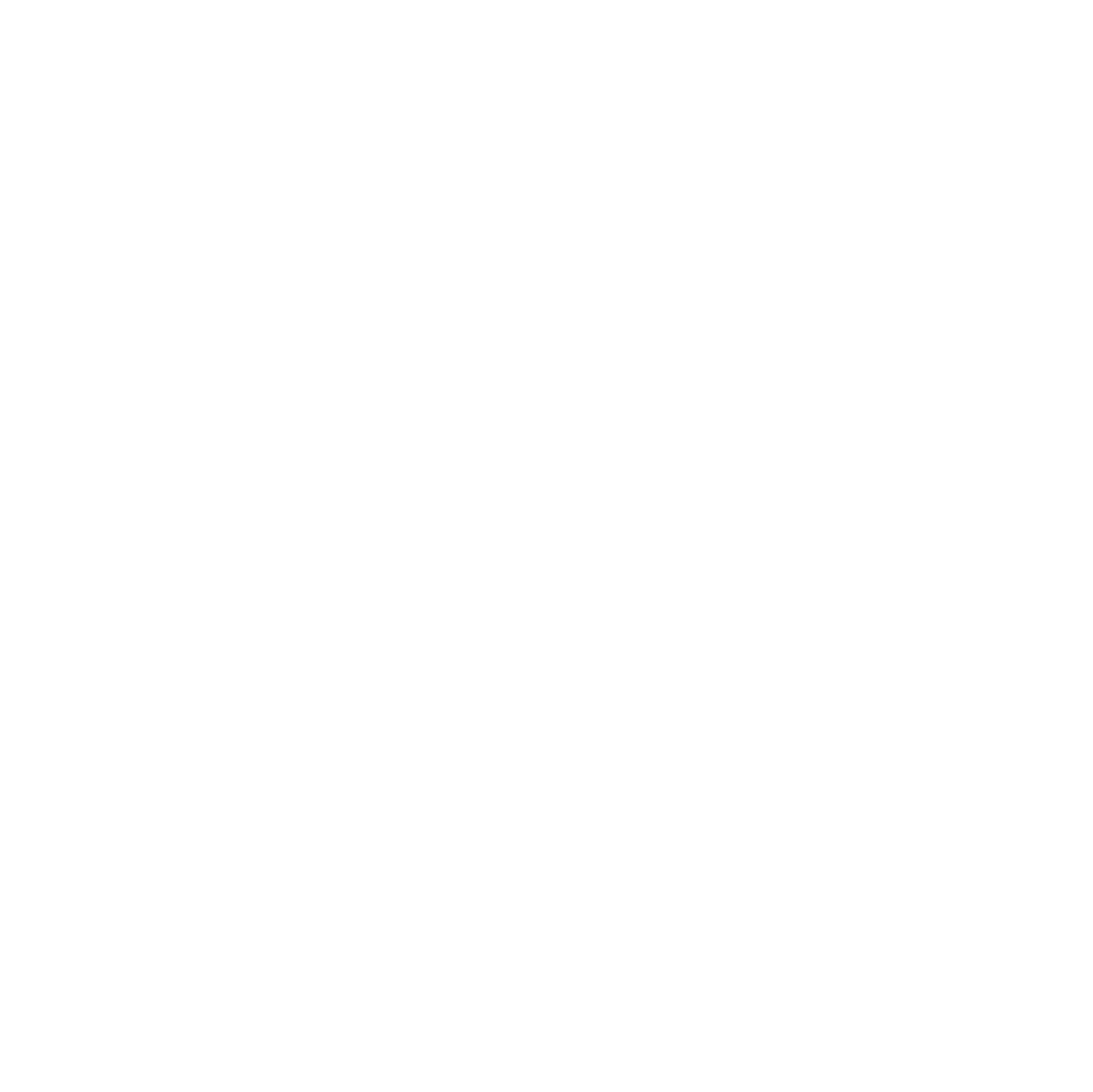 Resisto